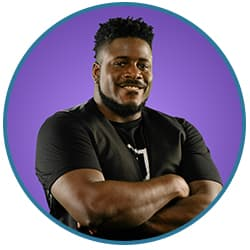 DeeJayKnight