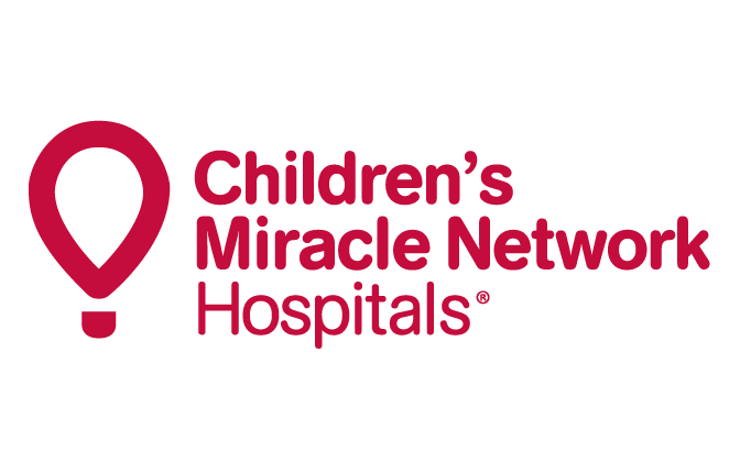 Childern's Miracle Network Hospitals