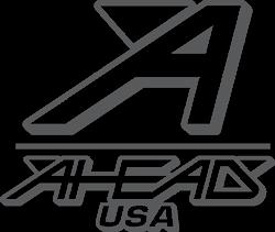 AHEAD USA