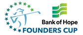 Bank of Hope Founder's Cup