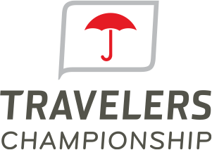 The Travelers Championship