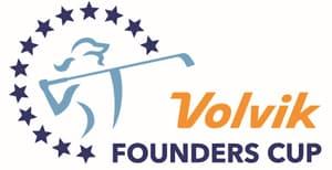 Volvik Founders Cup