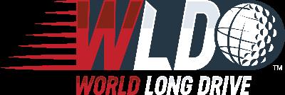 World Long Drive