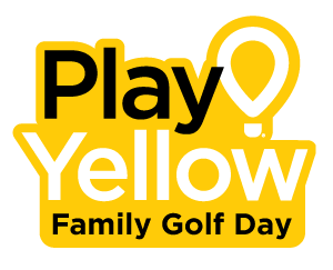 Play Yellow